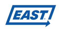 East Manufacturing Corporation