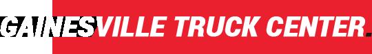 Gainesville Truck Center